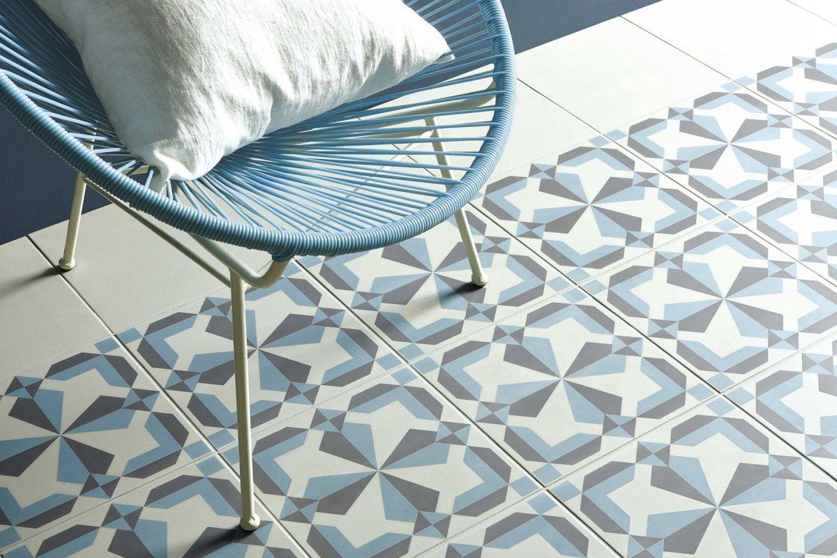 Retro Floor Tiles Uk Image collections - modern flooring pattern texture
